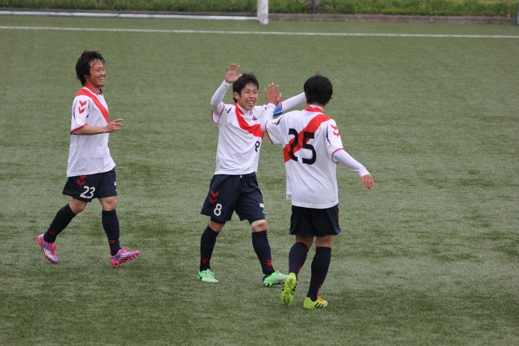 スポ狂どうでしょう : 愛知県選...
