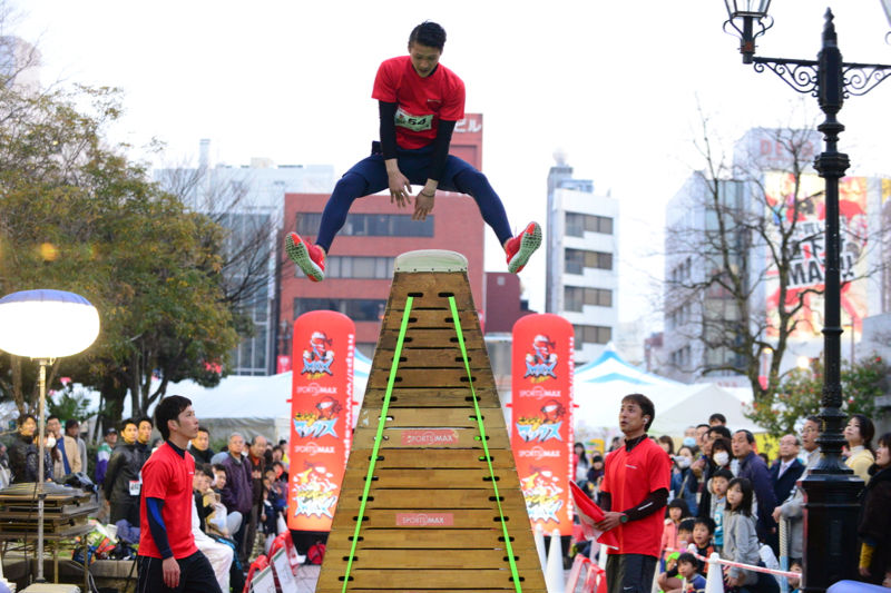 jumping3