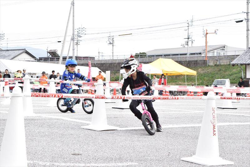 rider060