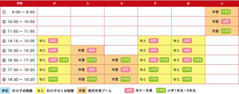 schedule_swimmax2