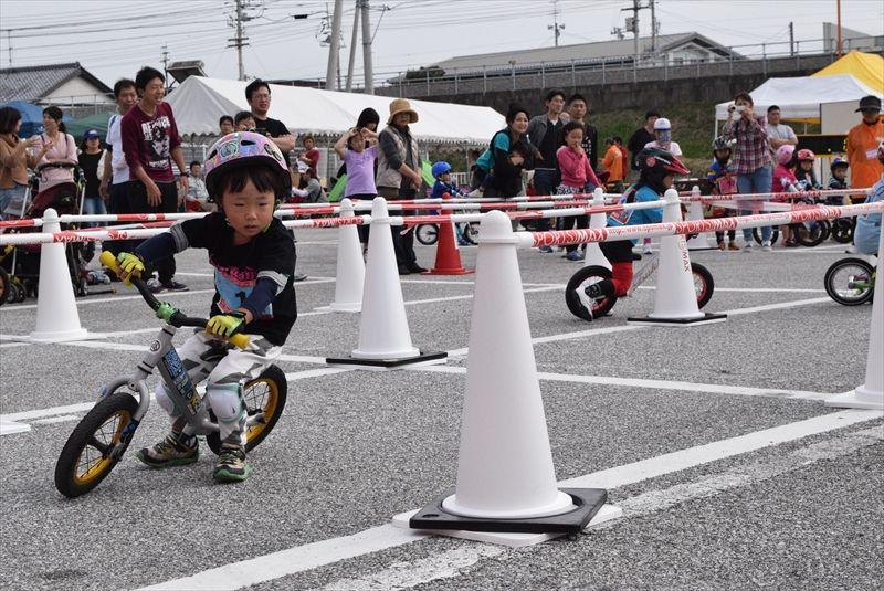 rider029