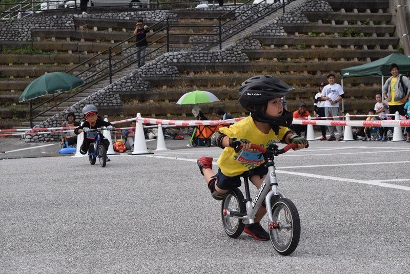 rider030