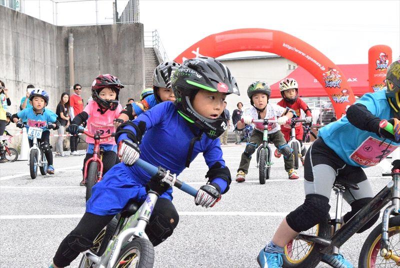 rider057