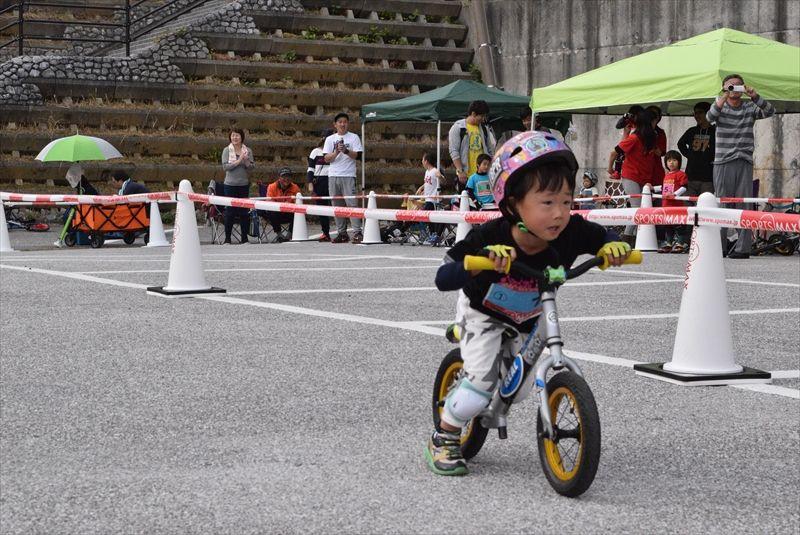 rider031