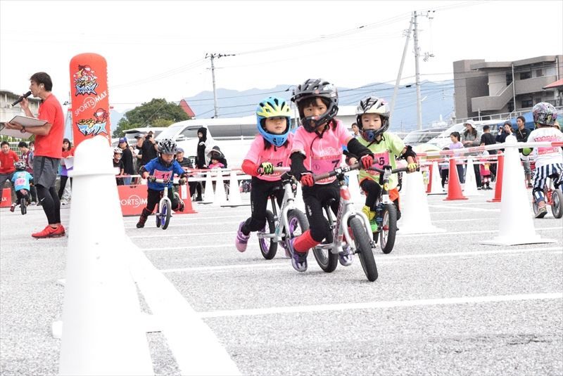 rider052
