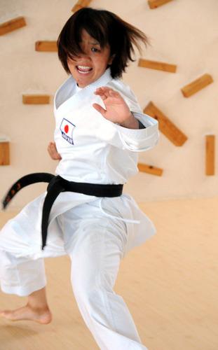 img_karate03