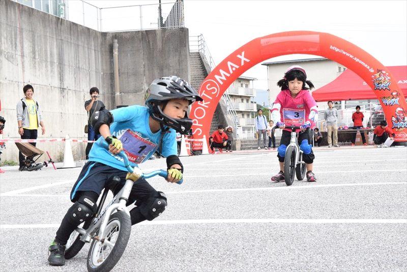 rider063
