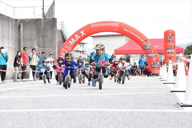 rider058