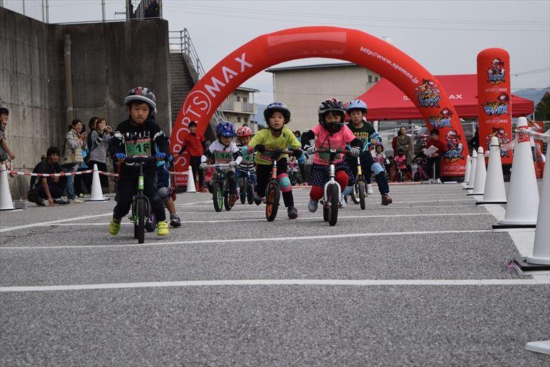rider042