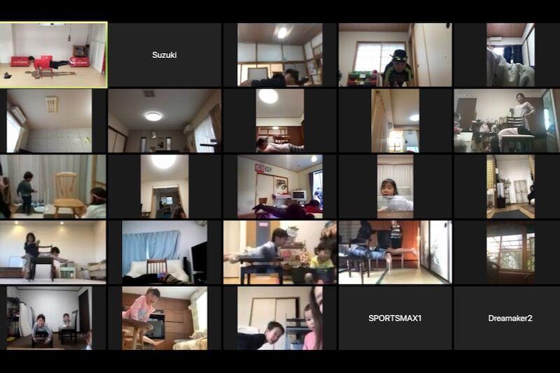 スクリーンショット 2020-04-23 17.43.01