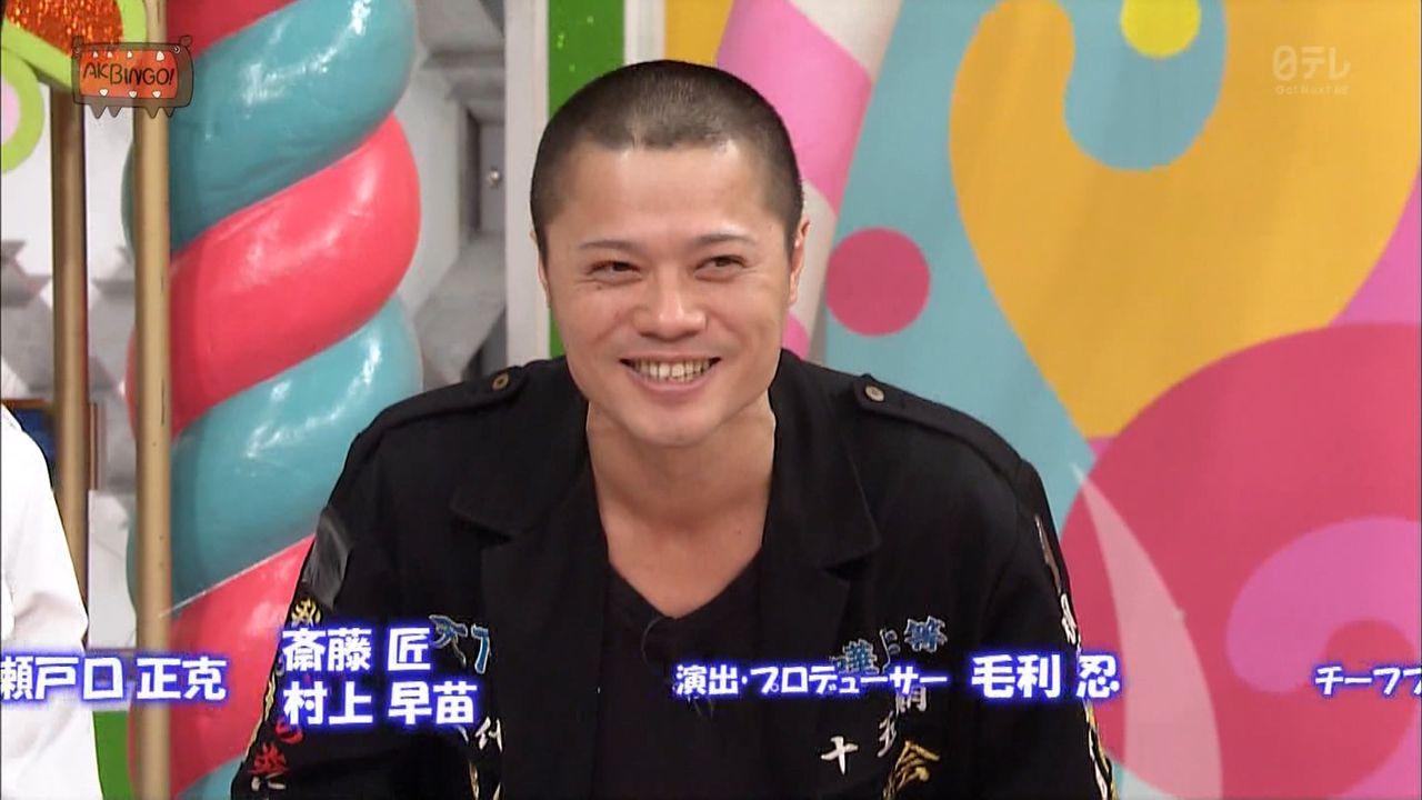 佐田正樹の画像 p1_32