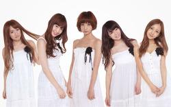 01171440_AKB48_18