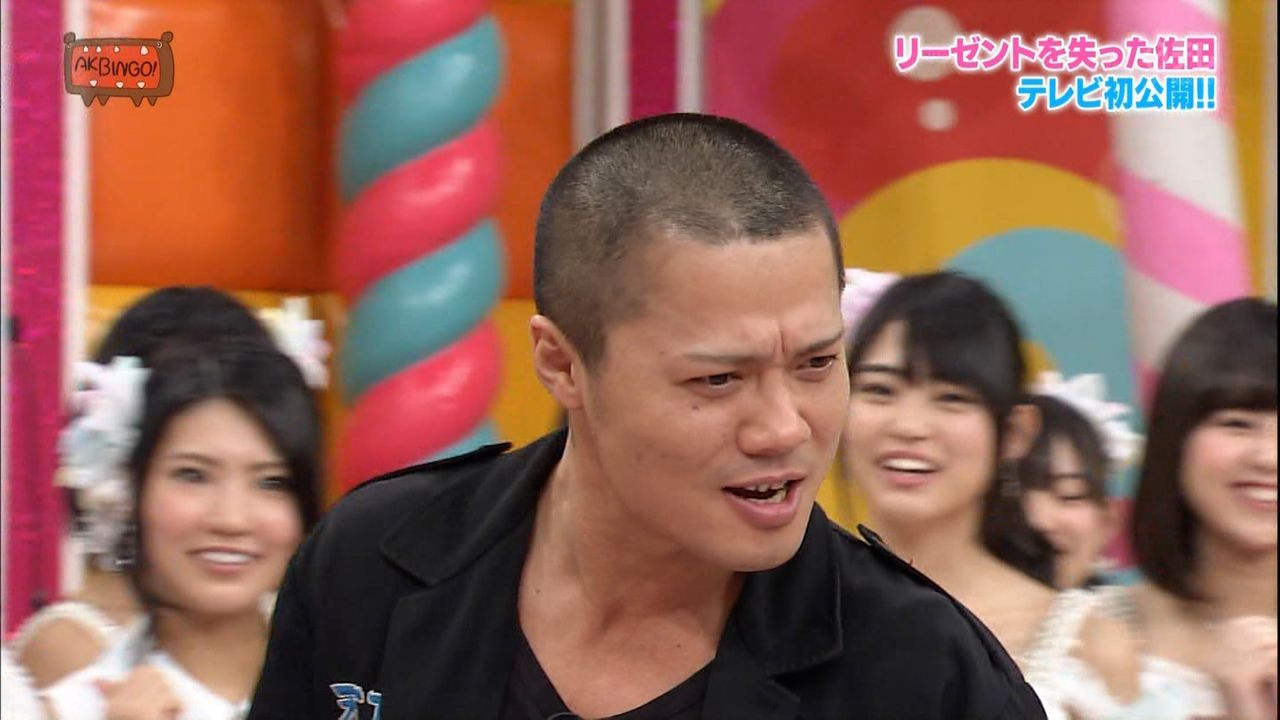 佐田正樹の画像 p1_25