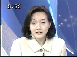 """""""女帝""""木村優子アナが左遷させられたww左遷の原因は!?"""