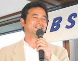08・3 MBSサーキット元阪神中田さん