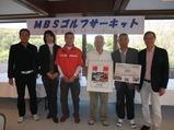 2012_0321シニアオープン決勝0012