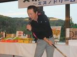 2011_1102スポニチオープン・ミズノドリームカップ田中プロ