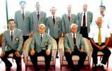 07インタークラブのスポニチCCチーム