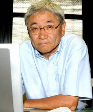 寺田スポニチCC社長