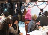 09・12 X'mas 松岡一平さん