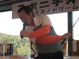 2012_0404シニアオープン決勝0012