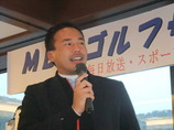 2011_1221シニアオープン決勝0006