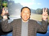 09・2 建国記念日杯A優勝・村上和弘さん
