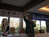 2012_0404シニアオープン決勝0009