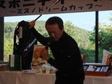 2012_1107シニアオープン決勝0006