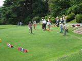 2010 スナックゴルフ