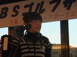 2011_1116シニアオープン決勝山田満里プロ