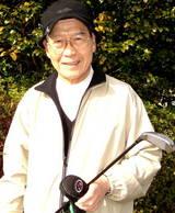 09・2・4 松岡實彌さんおめでとうございます