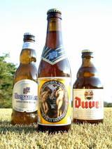 男は黙ってベルギービール!