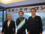 2012_0307シニアオープン決勝0011