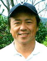 ティーチングプロ 田中忠さん