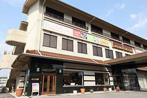 shopThumbHakuwa