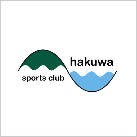 sports club Hakuwa
