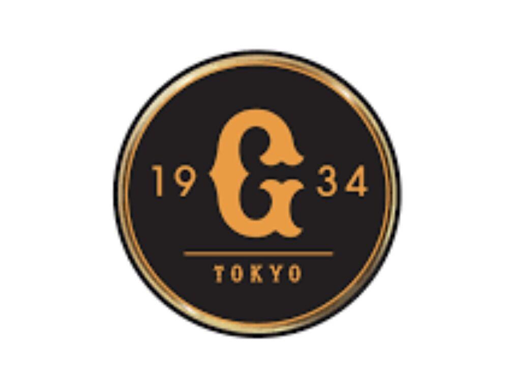 IMG_2018