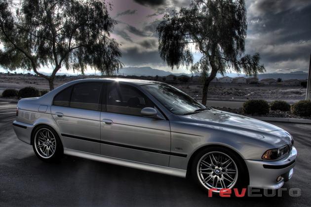 BMW-M5-E39-20