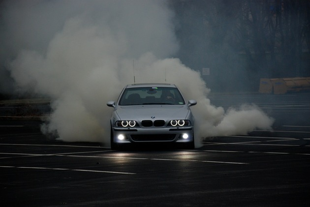 what-to-look-for-when-buying-a-bmw-e39-m5_5