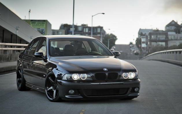 what-to-look-for-when-buying-a-bmw-e39-m5_4-1