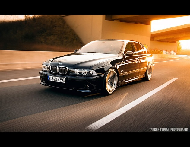 what-to-look-for-when-buying-a-bmw-e39-m5_2
