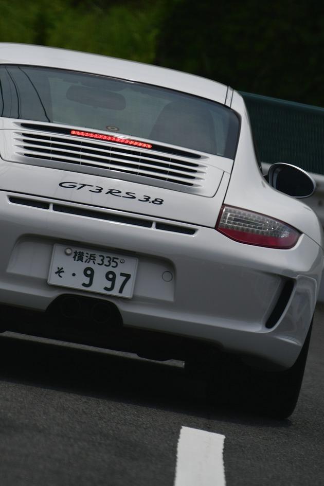 997   GT3  RS   _AFF6674