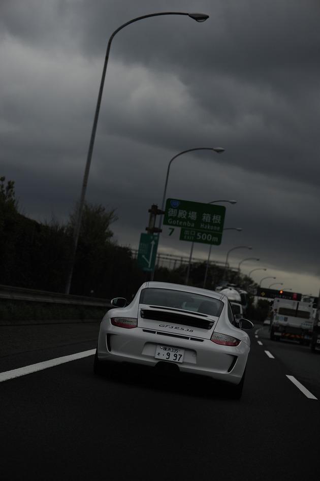 997   箱根 2017 04 27_DSC3732