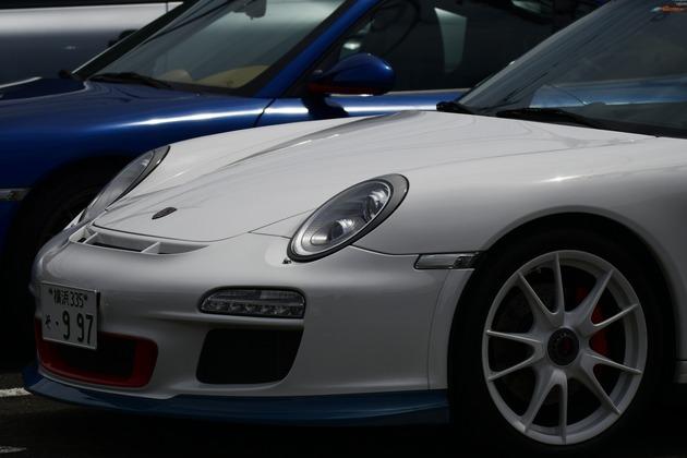 997   GT3  RS   _AFF6588