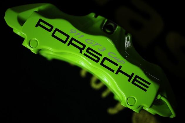911  GT3  RS  CUP  _DSC0056