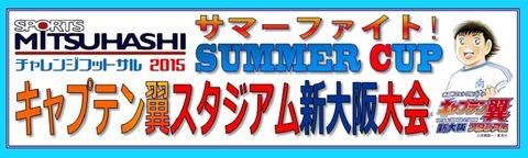 summercup2015