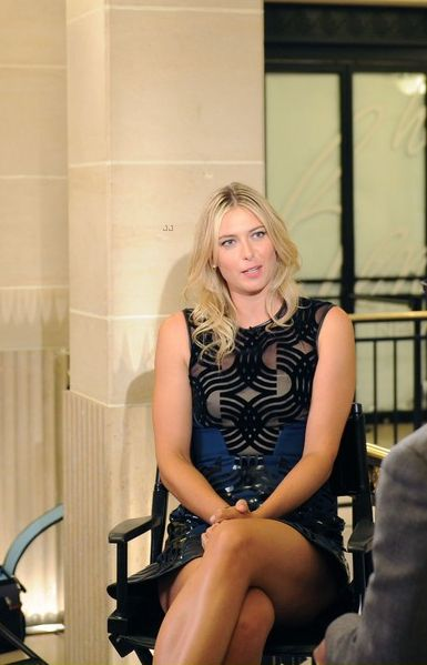 Maria_Sharapova_xnews2__1_