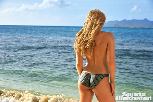 Lindsey Vonn 4