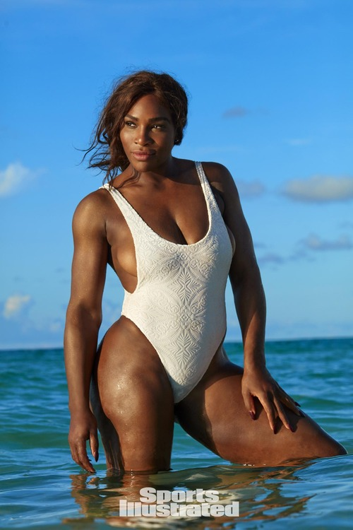 Serena Williams (4)